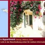 2 Schlafzimmern Appartment zu verkaufen in Calonge, Mallorca, Spain