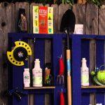 Central Texas Gardener | Nov. 16.13 | Fun garden ideas from recycles