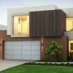 10 Awesome Landscape design plans for front yard – Exterior Home Ideas