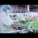 How Juice Plus is Made? Juice Plus