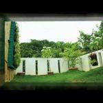 BuildScape Green Roof & Living Walls