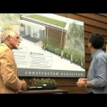 SD2011 Trend: Green Roofs