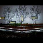 NHS Grampian – ARI Therapeutic Roof Garden Video