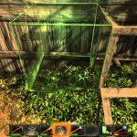 7 Days To Die – Part 13 Roof Garden Started (Alpha 9.3)