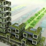 Vertical Farms – Ultimate Food Source For Future Mega-Cities