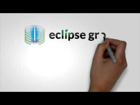 Vertical Gardening | Hybrid Aeroponic Vertical Growing System | Eclipse Gro