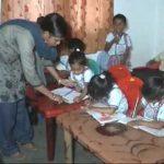 Koylanchal kids garden, dhaiya, dhanbad