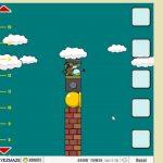 Let's Play Grow Part 5 – Grow Tower