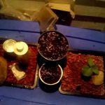 Garden Update #3: Organic Hydroponics