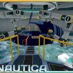 Subnautica   Upgrading the Seamoth, Living Wall, Planters, New Base? #15 (Subnautica Gameplay)