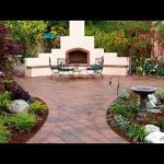 Popular Videos – Landscape design & Garden design