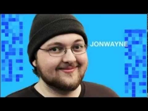 JonWayne From The Vaults pt 4 FULL MIXTAPE