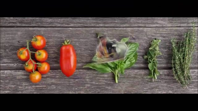 Kitchen Gardening Overview | Beginning Vegetable Gardening September-2016 (Urdu/hindi)
