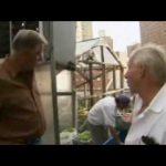 Rooftop Gardens in NYC: America's Heartland Series
