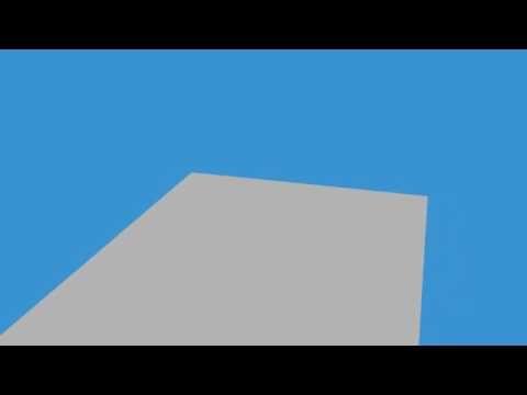 Pi rack – vertical hydroponics – culture indoor