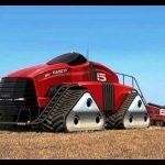 future farming equipment, concept agriculture machinery, modern agriculture equipment compilation