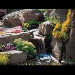 Residential Landscape Design | Sign Up For FREE Tips and Ideas