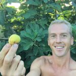 Growing a Fig Tree Forest in an Arizona Garden – My Gardening Secrets – LIVE VIDEO!