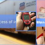 How To-Accredited Charity-Elmhurst Illinois-Type None Diabetes