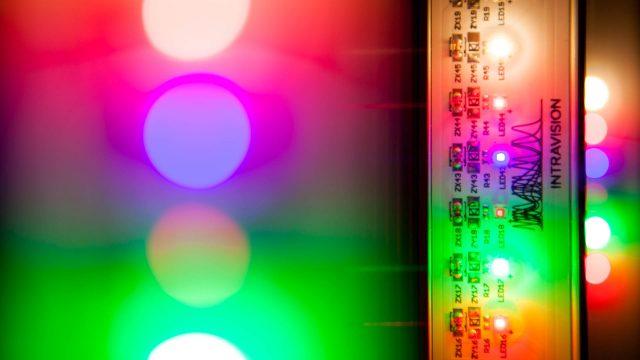 Are LED's Worth the Cost? [CAPEX vs OPEX]