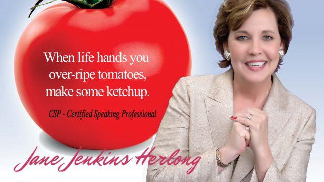 Jane Jenkins Herlong   Don't Milk a Cow in a Beauty Pageant