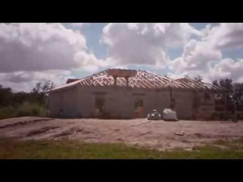 JDL Builders LLC  –  Fox Brown Roof 101916