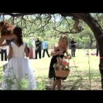 Easter Event at Avalon Organic Gardens & EcoVillage, Tumacácori, AZ