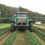 Smart farming technology – The Future Of Agriculture? #part2