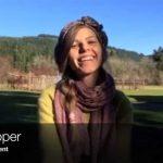 School Garden Project: Volunteer with us!
