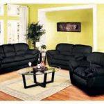 living room ideas green walls   Home Design 2015