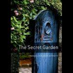 Learn English Through Stories   Subtitles  The Secret Garden Level 3