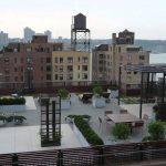 Green Roof Blocks – Company of the Week 8/1/14