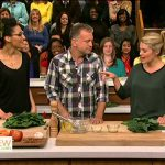 Dylan Ratigan Quits TV To Run Organic Hydroponic Farm