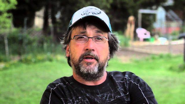 Community Garden Storytelling Project Video – Learning