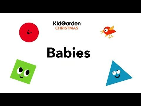 Easy & fun kid's garden projects