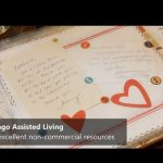Chicago Assisted Living: Two Great State Resources for Facility Research