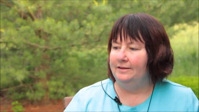 Garden Tower User Interview: Mary Anheuser, Retiree US Armed Forces Reviews the Garden Tower