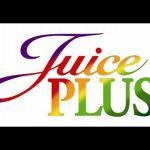 Juice Plus – Kritischer Bericht – Deutsch/German