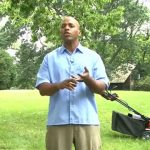 How To Mow Grass In The Summer by BLACK+DECKER