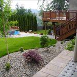 Of The Garden Landscape Design Landscaping Tips Ideas