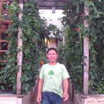 Extended Front Yard Urban Vegetable Garden Tour