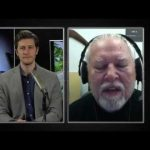 Father of Vertical Farming Answers Can This Really Work- Robert Colangelo Green Sense Farms