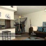 Colonade Gardens – Apartments For Rent In Phoenix, Arizona