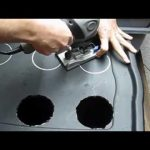 How to Build Deep Water Culture Hydroponic System