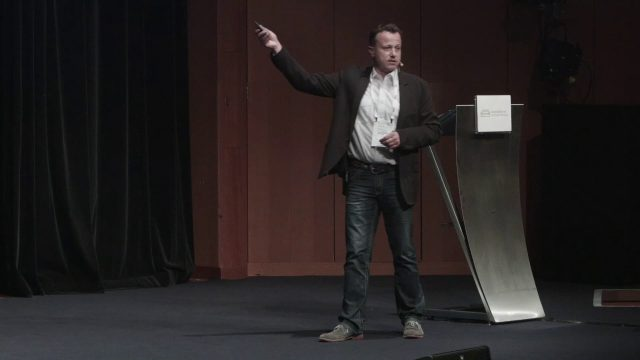 Architectural Challenges in Vertical Farming – Paul Hardej (Illumitex) – AVF Summit 2016