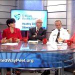 Talk Trillium Episode 01 – Healthy City Stewardship