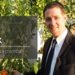 Meet Tim Blank, Developer of Tower Garden®, President of Future Growing, LLC