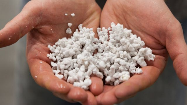 What is Perlite? | Pros and Cons