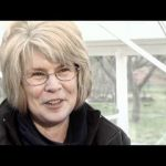 Career Advice on becoming a Senior Gardener by Jane T (Full Version)
