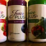 Juice Plus: The Premium Capsules Explained 😍🍒🍇